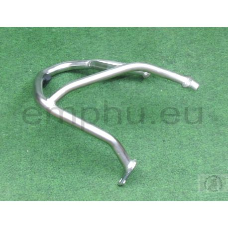 BMW R1200GS RIGHT ENGINE PROTECTION BAR 77148533691