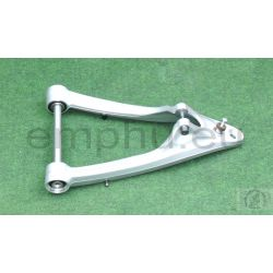 BMW R1200GS Trailing arm 31428522970