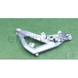 BMW R1200GS Front panel carrier,right 46638528674