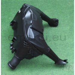 BMW R1200GS Intake muffler and all parts 13717726792 , 13717726801 ,  13717726802