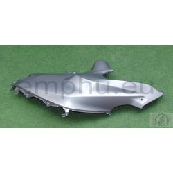 BMW R1200GS Fairing side section, left 46638536971