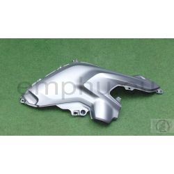 BMW R1200GS Fairing side section, right 46638536972