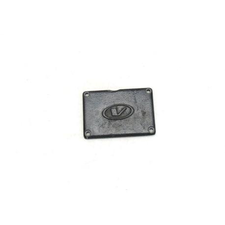 Inlet valve cover 505235020 VERTEMATI VOR 495