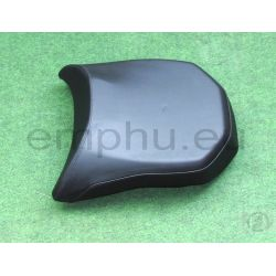 BMW R1200GS Passenger seat, black 52538536863