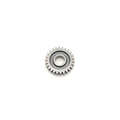 Gear 5? 505210230 VERTEMATI VOR 495