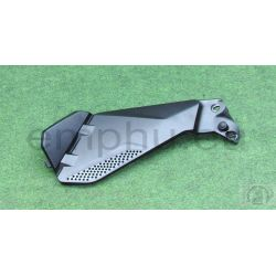 BMW R1200GS Tank side cover, right 46638528676