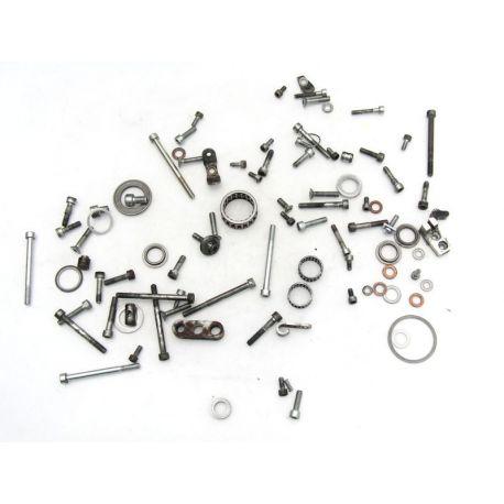 ENGINE OTHER PARTS , SCREWS , WASHERS N/A VERTEMATI VOR 495