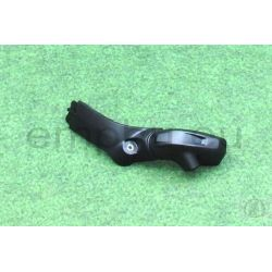 BMW R1200GS Cable duct, rechts 11128532978