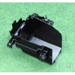 BMW R1200GS Battery tray  61218533308