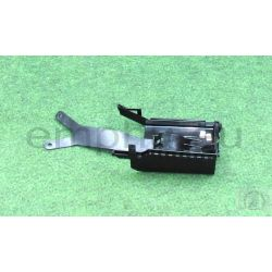 BMW R1200GS Battery tray, upper section , Tension strap 61218524130 , 61218525794
