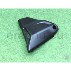 BMW R1200GS Battery cover, right 46638523156