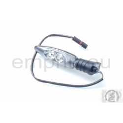 BMW R1200GS LED flasher RETROFIT 63138522499