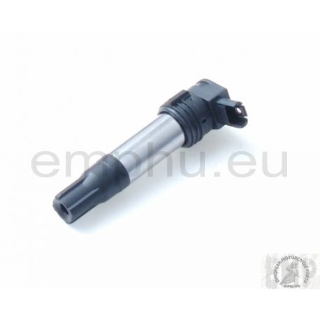 BMW R1200GS Ignition coil 12138526677