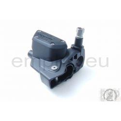 BMW R1200GS Clutch control master cylider , Clutch control assembly