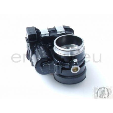 BMW R1200GS Throttle Housing Assy , Intake manifold 13547728929 , 11618520237
