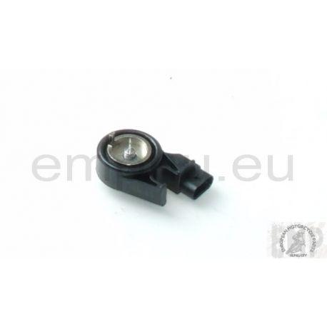 BMW R1200GS Switch, kickstand 61317654603