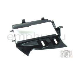 BMW R1200GS Left air duct  46638531525