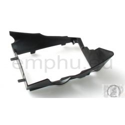BMW R1200GS Air-supply duct, right  46638531526