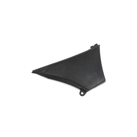 FILTER BOX COVER R/S LC4'98 58406004000 KTM DUKE 640