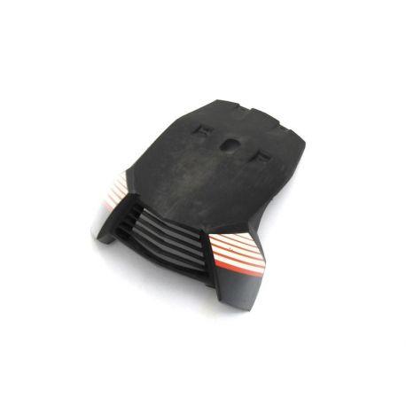 BELLY PAN 90208020000 , 90208099000 KTM DUKE 390