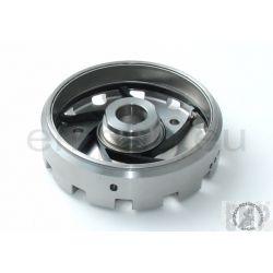 BMW R1200GS Generator FLYWHEEL MAGNETO 12317724032