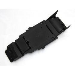SADDLE SUPP.LOWER LOCKUP AP8149033 , AP8138591 , AP8102600 APRILIA RSV 1000 TUONO