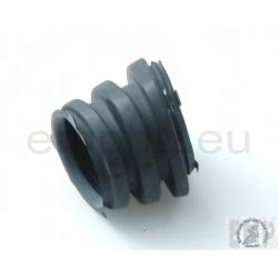 BMW R1200GS Rubber boot 33358556597