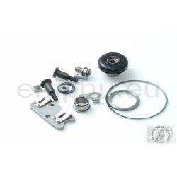BMW R1200GS ENGINE COMPONENETS , PARTS 0