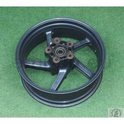 "APRILIA RSV 1000 Rear wheel, grey 17X6"" BREMBO AP8108676"