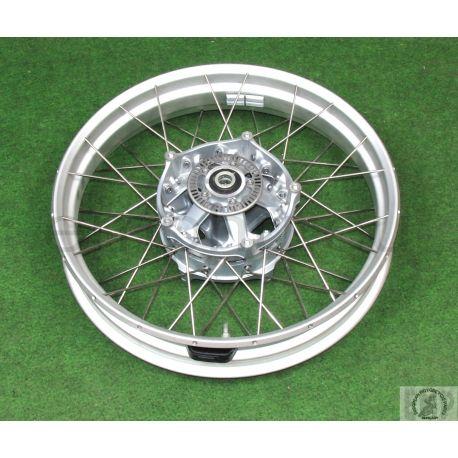 BMW R1200GS Spoke wheel front 3,0X19 BEHR 36318528529