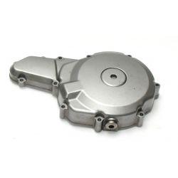 SUZUKI DR 350 Deckel Motor Cover Magneto Neu 1135115D02000 , 11351-15D02