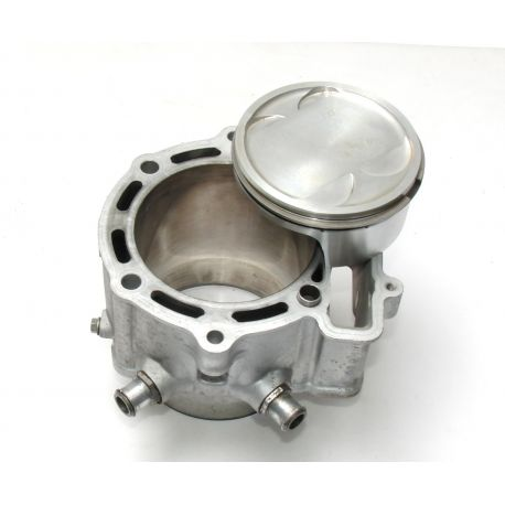 HUSQVARNA TE 630 CYLINDER AND PISTON KIT 8000H1023 , 800063885 , 8000H1024 , 8000A9652 , 8000A5475 , 8000H1025