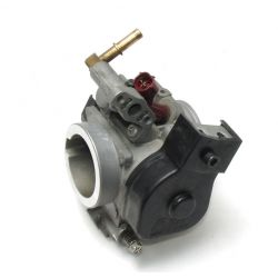 HUSQVARNA TE 630 Throttle body 8000H1239