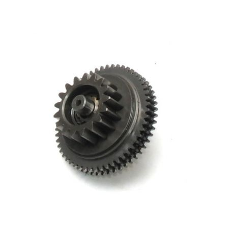 HUSQVARNA TE 630 Limiter assy, torque t17/52  8000A5015