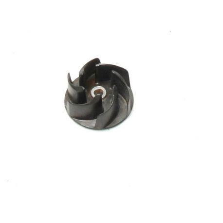 HUSQVARNA TE 630 Impeller, water pump 8000H1462