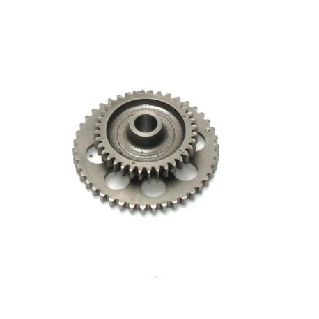 HUSQVARNA TE 630 Idle timing gear 8000H0986