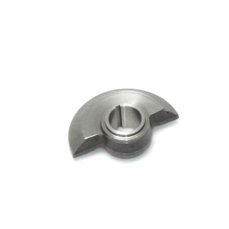 HUSQVARNA TE 630 Counterweight 800071024