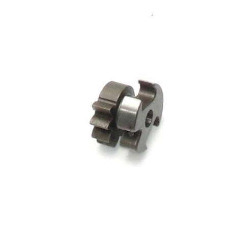 HUSQVARNA TE 630 Shifter, gear shift cam 800075291