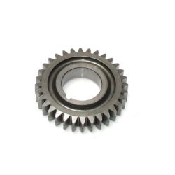 HUSQVARNA TE 630 Driving gear 800097935
