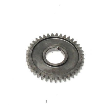 HUSQVARNA TE 630 Driving gear (Z:39) 800071021