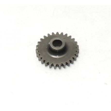 HUSQVARNA TE 630 Sliding gear 800084831