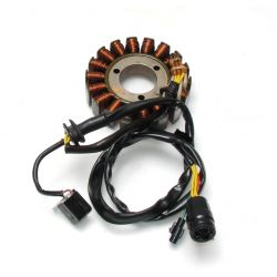 HUSQVARNA TE 630 Alternator compl. 8000A6767