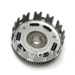 HUSQVARNA TE 630 COMPLETE CLUTCH HUB HOUSING 800084424 , 8000H2945 , 800079310