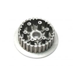 HUSQVARNA TE 630 Hub disc carrier 800085390