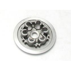 HUSQVARNA TE 630 Push disc plate 800048138