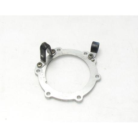 YAMAHA FZ1N FAZER Bracket, Fuel Pump 2D1-24491-00-00