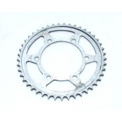 YAMAHA YZF R1 1000 SPROCKET, DRIVEN (45T) 5VY-25445-20-00