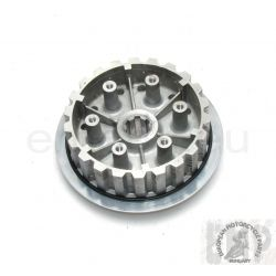 KTM LC4 640 DUKE II INNER CL HUB LC4/LC4-E 58332002200