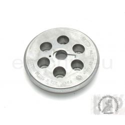 KTM LC4 640 DUKE II PRESSURE CAP LC4/LC4-E 58332003200