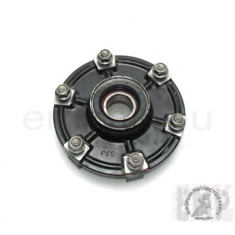 YAMAHA YZF R1 1000 (2000) Rear wheel hub clutch 5JJ-25366-00-00